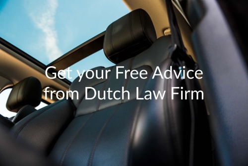 Dutch Law Firm Free Advice
