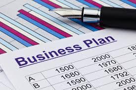 Business incorporation Netherlands