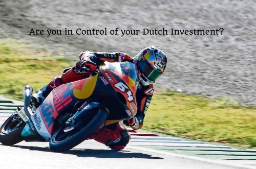 Investment netherlands attorney corporate lawyer